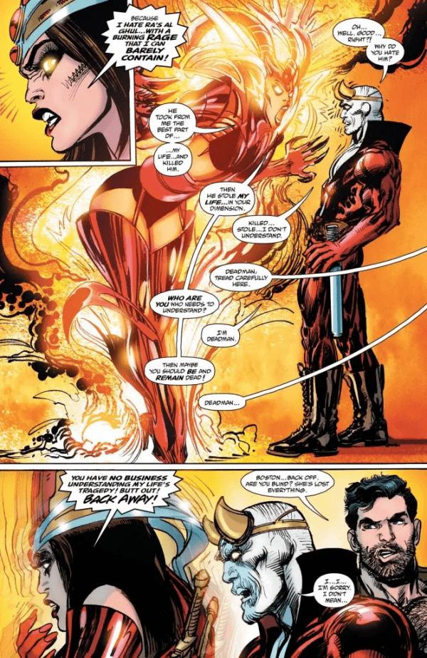 Batman-vs.-Ra's-Al-Ghul-2019-4-5-600x923