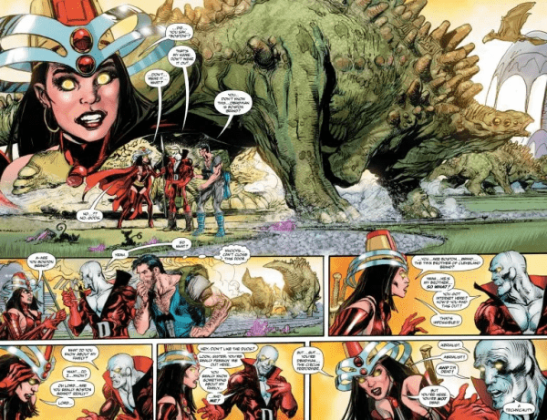 Batman-vs.-Ra's-Al-Ghul-2019-4-6-600x461