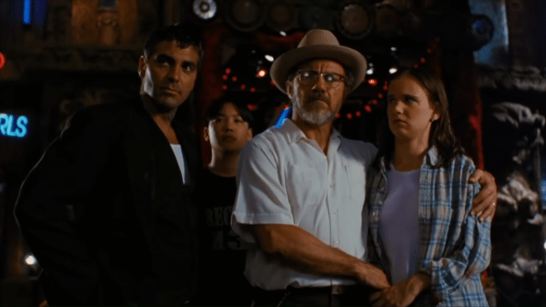 From-Dusk-Till-Dawn-_-'Already-Been-Bitten'-HD-George-Clooney-Juliette-Lewis-_-MIRAMAX-2-6-screenshot-600x338