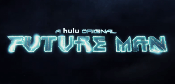 Future-Man-Season-3-Teaser-Official-•-A-Hulu-Original-1-30-screenshot-600x288