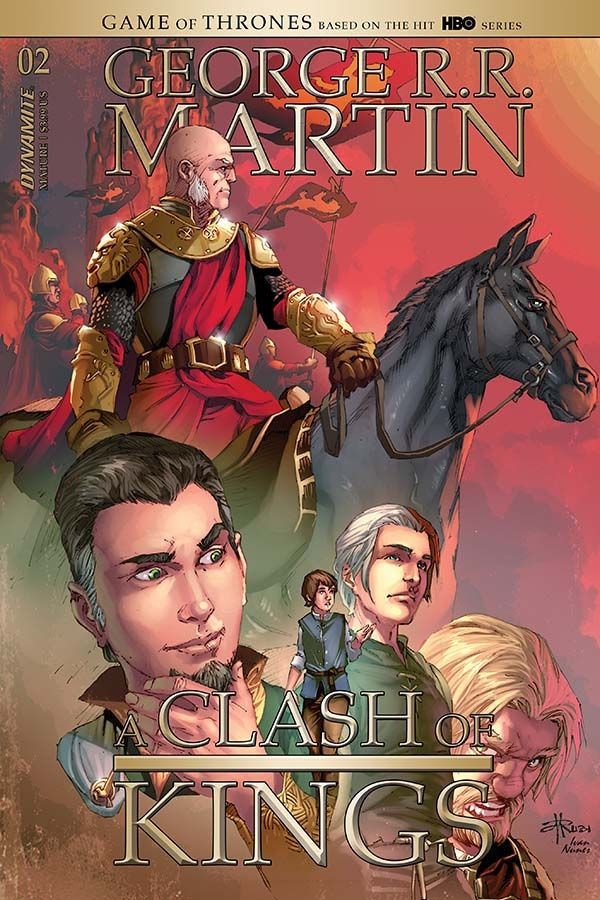 George-R.R.-Martin's-A-Clash-of-Kings-2-2
