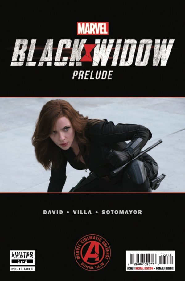 Marvel's-Black-Widow-Prelude-2-1-600x911