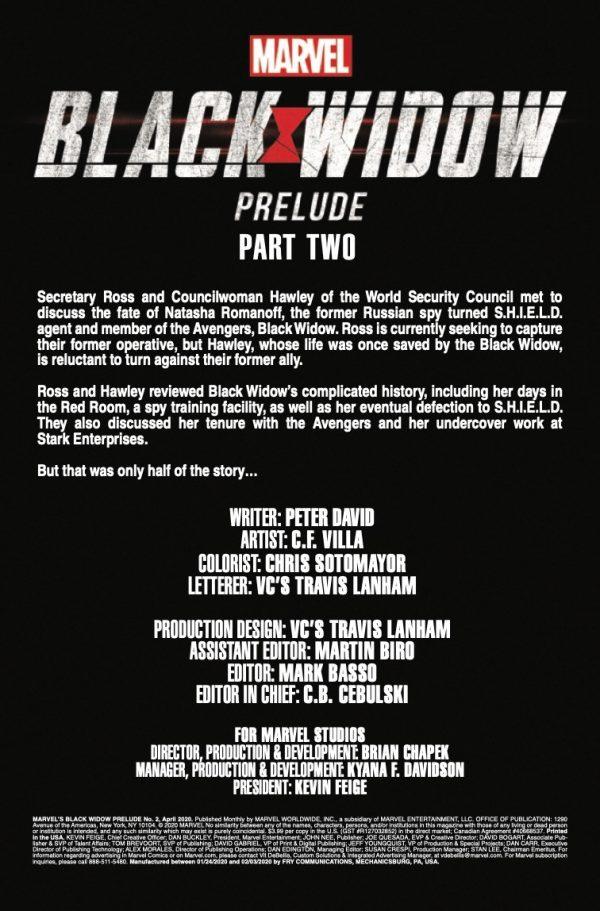 Marvel's-Black-Widow-Prelude-2-2-600x911