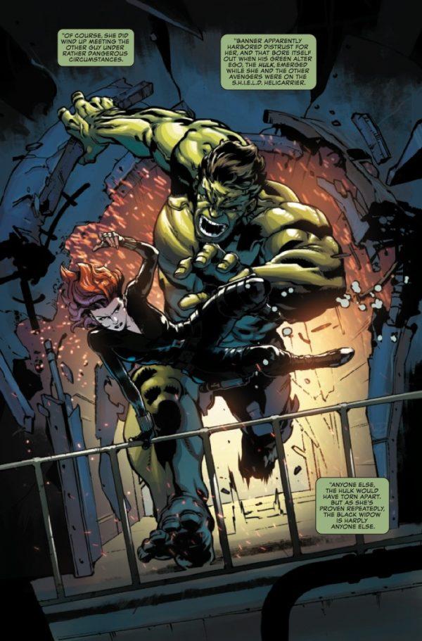 Marvel's-Black-Widow-Prelude-2-6-600x911