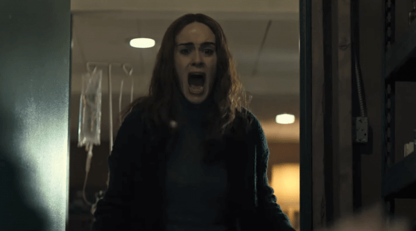 Run-2020-Movie-Official-Trailer-–-Sarah-Paulson-Kiera-Allen-1-53-screenshot-600x333
