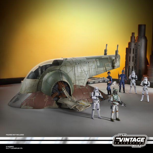 STAR-WARS-THE-VINTAGE-COLLECTION-BOBA-FETT'S-SLAVE-I-Vehicle-oop-4-600x600