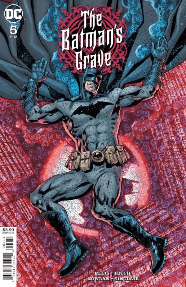 The-Batman's-Grave-5-1-600x923