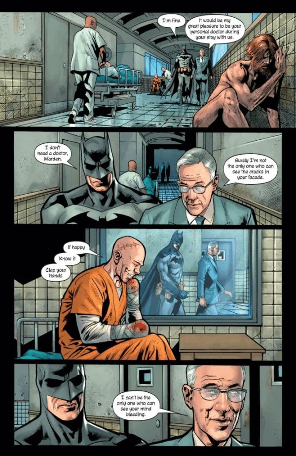 The-Batman's-Grave-5-9-600x923
