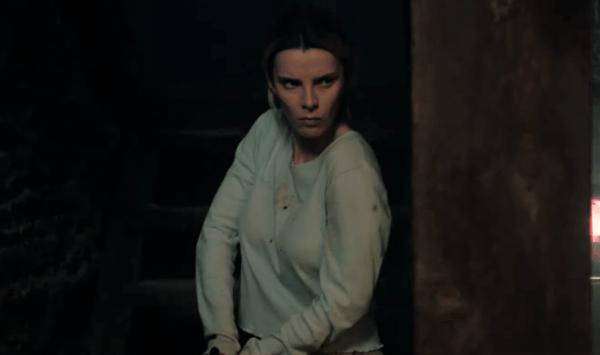 The-Hunt-–-International-Trailer-Universal-Pictures-HD-1-52-screenshot-600x355