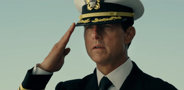 Top-Gun_-Maverick-2020-–-Big-Game-Spot-–-Paramount-Pictures-0-18-screenshot-600x293