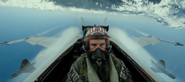 Top-Gun_-Maverick-2020-–-Big-Game-Spot-–-Paramount-Pictures-0-25-screenshot-600x266
