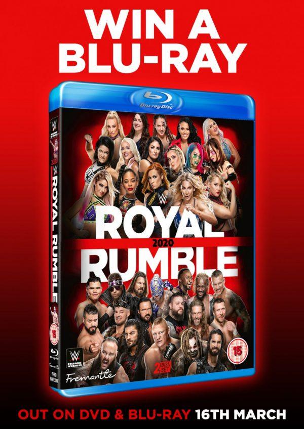 royal-rumble-blu-eac-600x848