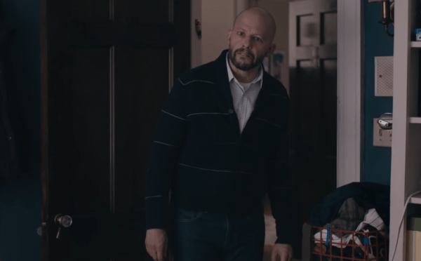 Big-Time-Adolescence-Red-Band-Trailer-Official-•-A-Hulu-Original-Film-1-54-screenshot-600x372