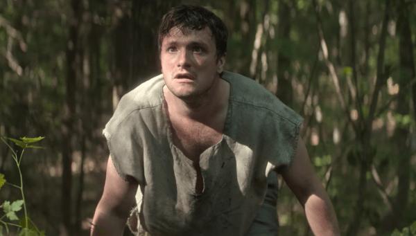 Future-Man-Season-3-Trailer-Official-•-A-Hulu-Original-1-3-screenshot-600x341