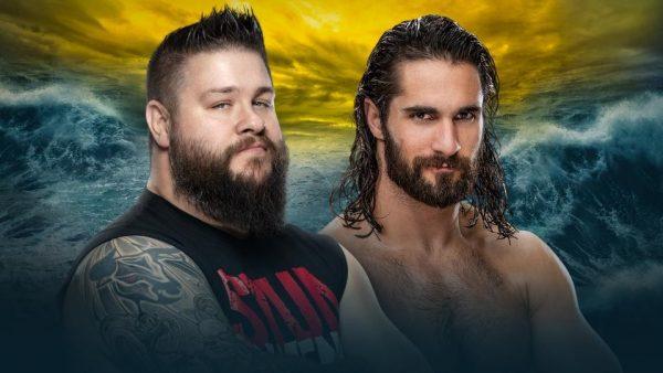 Kevin-Owens-vs-Rollins-600x338