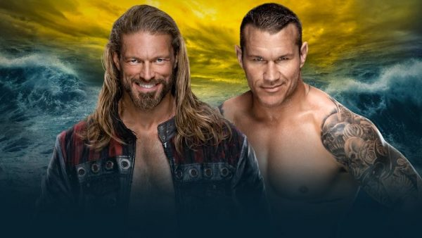 Orton-vs-Edge-600x338