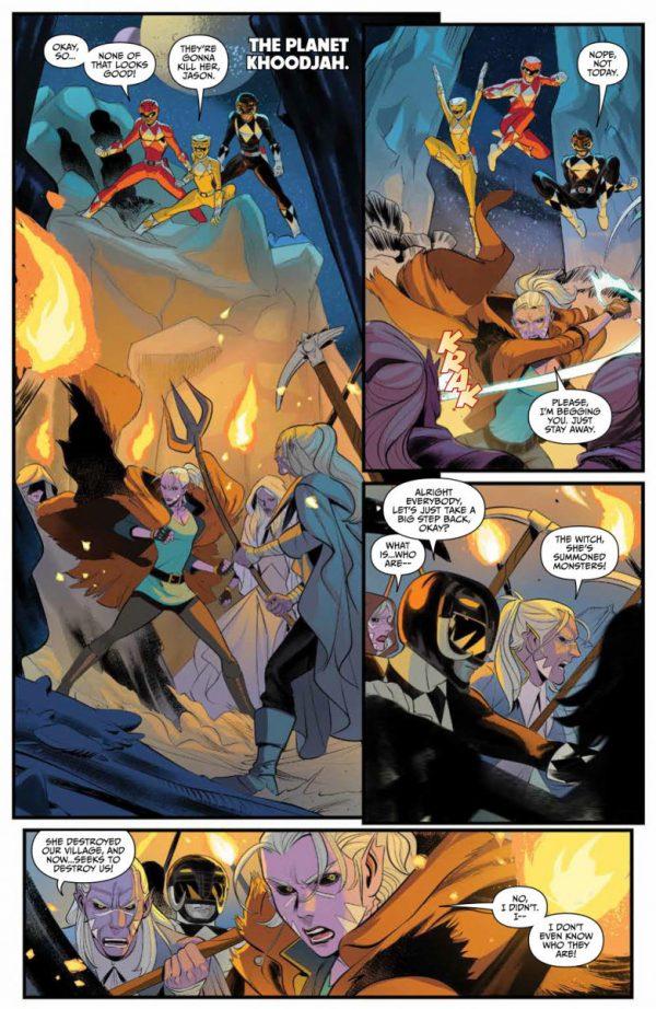 Saban's-Go-Go-Power-Rangers-30-5-600x922