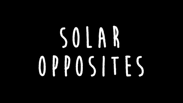 Solar-Opposites-Teaser-Official-•-A-Hulu-Original-1-15-screenshot-600x337