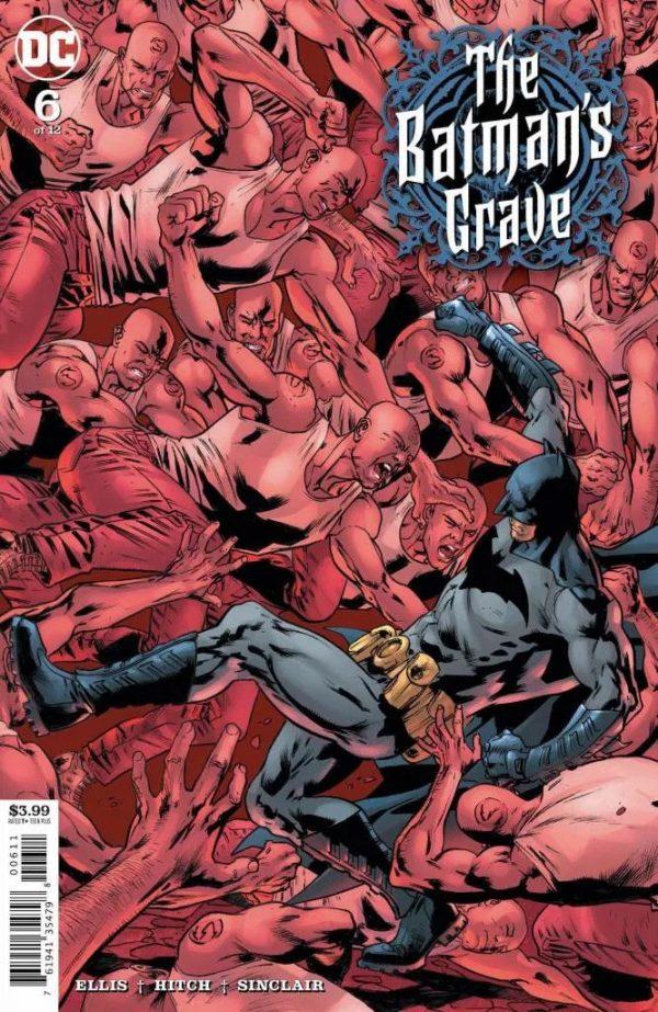 The-Batman's-Grave-6-1-600x923
