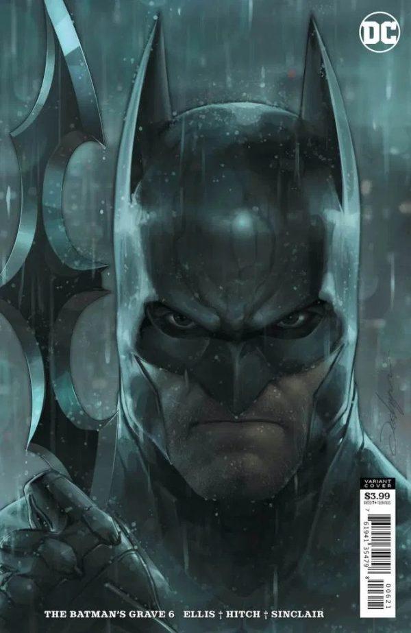 The-Batman's-Grave-6-2-600x923