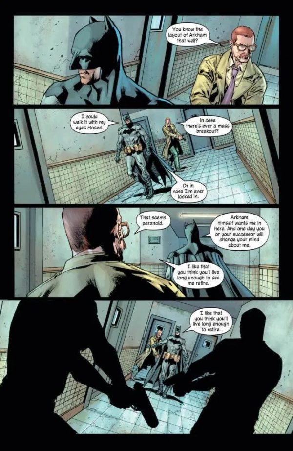 The-Batman's-Grave-6-4-600x923