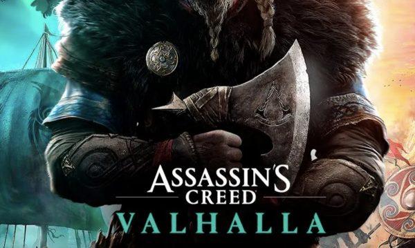 Assassin's-Creed-Valhalla-e1588269445992-600x359
