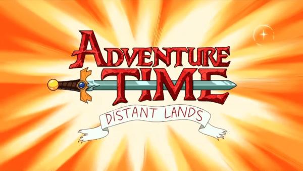 "HBO-Max-""Adventure-Time_-Distant-Lands""-teaser-0-5-screenshot-600x338"