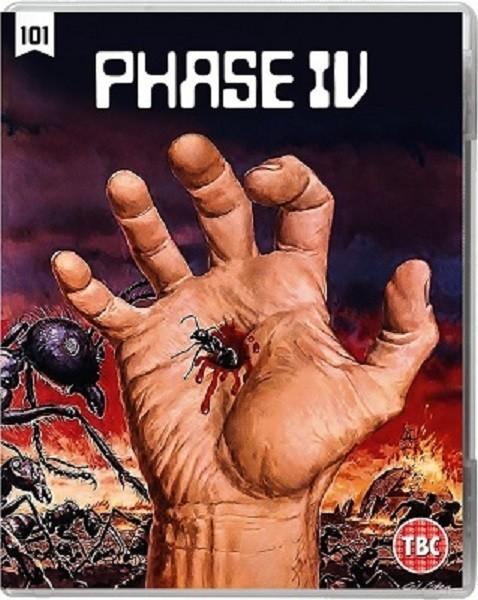 Phase-IV-1