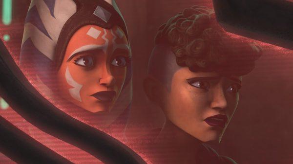 Star-Wars-The-Clone-Wars-Season-7-Episode-7-Dangerous-Debt-3-600x337