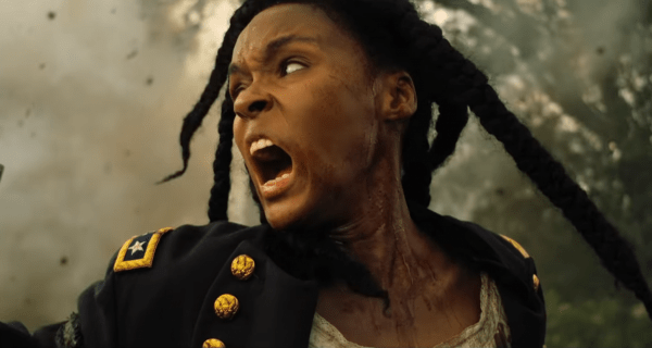 Antebellum-2020-Movie-New-Trailer-–-Janelle-Monáe-0-49-screenshot-600x320
