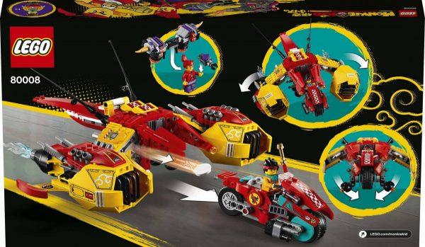 LEGO-Monkie-Kid-Monkie-Kid's-Cloud-Jet-80008-2-scaled-1-600x349