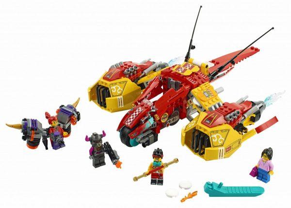 LEGO-Monkie-Kid-Monkie-Kid's-Cloud-Jet-80008-3-scaled-1-600x429