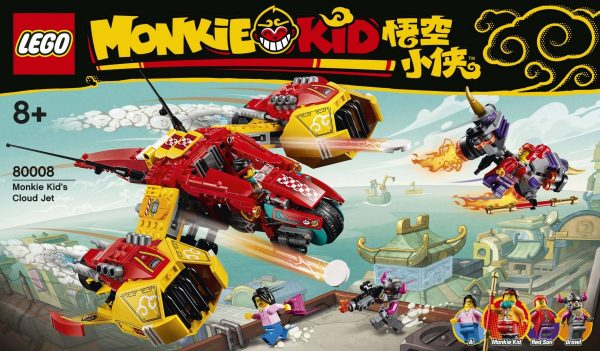 LEGO-Monkie-Kid-Monkie-Kid's-Cloud-Jet-80008-scaled-1-600x351