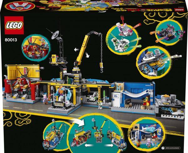LEGO-Monkie-Kid-Monkie-Kid's-Team-Secret-HQ-80013-2-scaled-1-600x488