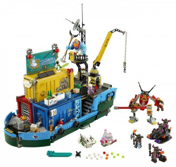 LEGO-Monkie-Kid-Monkie-Kid's-Team-Secret-HQ-80013-3-scaled-1-600x567
