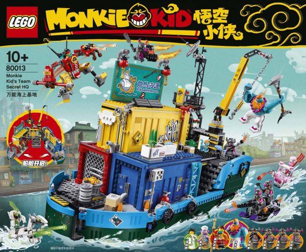 LEGO-Monkie-Kid-Monkie-Kid's-Team-Secret-HQ-80013-scaled-1-600x494