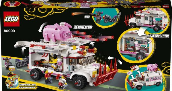 LEGO-Monkie-Kid-Pigsy's-Food-Truck-80009-2-scaled-1-600x316