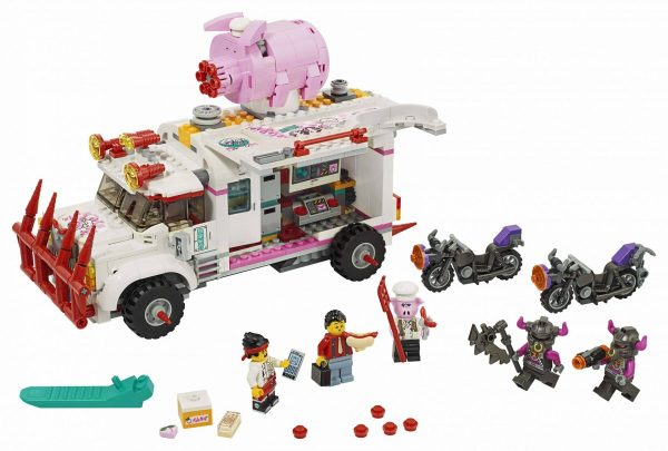 LEGO-Monkie-Kid-Pigsy's-Food-Truck-80009-3-scaled-1-600x405