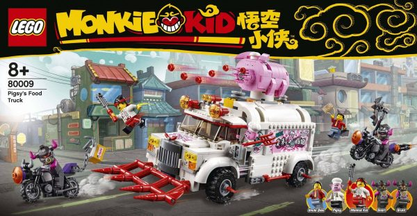 LEGO-Monkie-Kid-Pigsy's-Food-Truck-80009-scaled-1-600x311