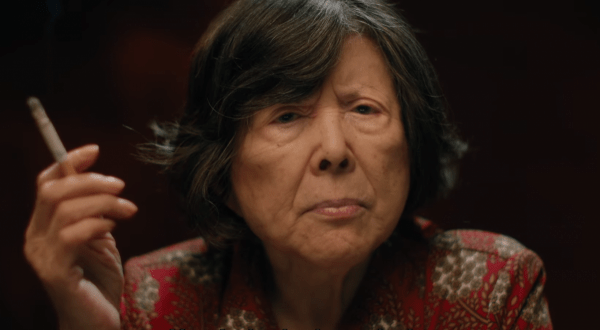 Lucky-Grandma-2020-Official-Trailer-HD-—-Dark-Comedy-Action-Heist-Movie-0-5-screenshot-600x330