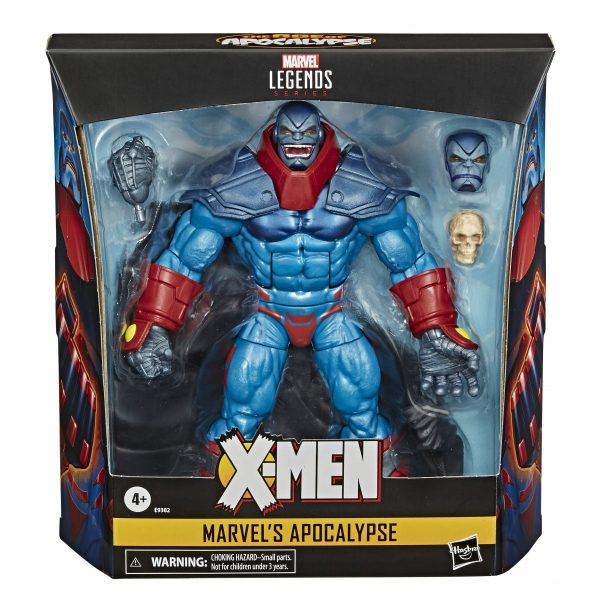 MARVEL-LEGENDS-SERIES-6-INCH-DELUXE-MARVEL'S-APOCALYPSE-Figure-in-pck-1-600x600
