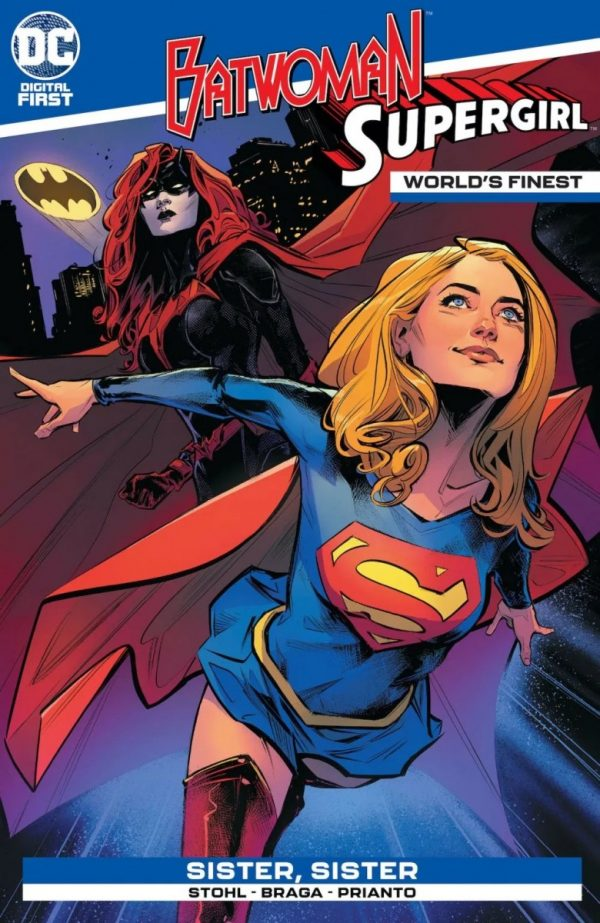 World's-Finest-Batwoman-and-Supergirl-1-1-600x923