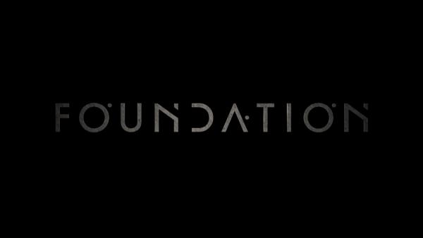 Foundation-—-Teaser-_-Apple-TV-0-5-screenshot-600x338