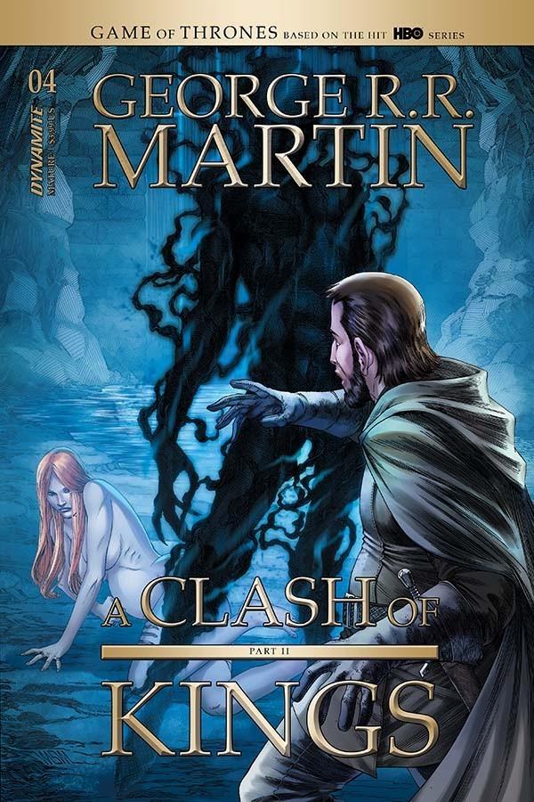 George-R.-R.-Martin's-A-Clash-of-Kings-Vol.-2-4-1