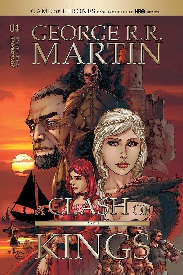 George-R.-R.-Martin's-A-Clash-of-Kings-Vol.-2-4-2