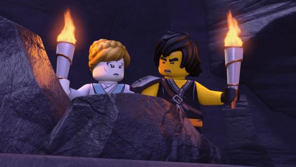 NINJAGO_-Master-of-the-Mountain-–-Official-Trailer-–-LEGO®-NINJAGO®-0-18-screenshot-600x338