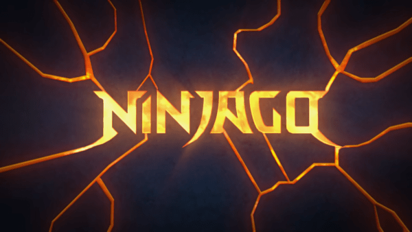 NINJAGO_-Master-of-the-Mountain-–-Official-Trailer-–-LEGO®-NINJAGO®-1-28-screenshot-600x338