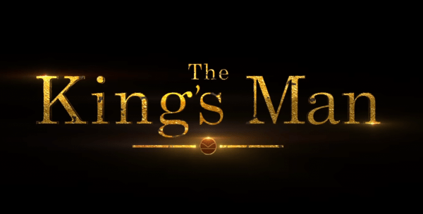 THE-KING'S-MAN-_-OFFICIAL-TRAILER-_-IN-THEATERS-SEPTEMBER-18-2-7-screenshot-600x304