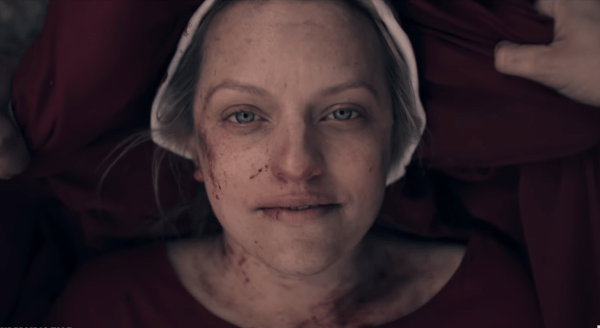 The-Handmaids-Tale_-Season-4-Teaser-•-A-Hulu-Original-0-19-screenshot-600x328