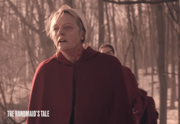 The-Handmaids-Tale_-Season-4-Teaser-•-A-Hulu-Original-0-37-screenshot-600x414